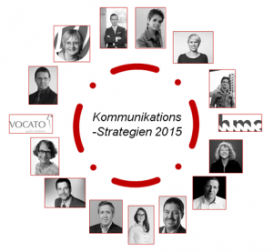 "ADENION Whitepaper ""Kommunikations-Strategien 2015"""