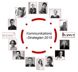 "ADENION Whitepaper ""Kommunikations-Strategien 2015"""