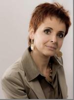 """Interview mit Melanie Tamblé zum Thema """"Das Digitale Marketing der Zukunft"""""""