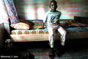 Ebola-Waise Mohammed (11)