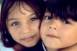 SOS-Kinderdörfer
