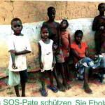 SOS-Pate