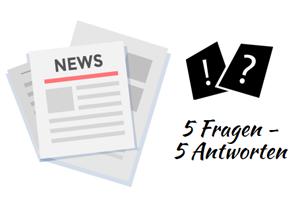 """FAQ Online-Seminar: """"Online-Pressemitteilungen schreiben"""""""