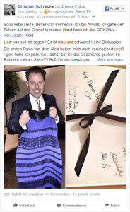 2015-09-21 09_16_59-#dressgate - Christa solmecke