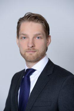 Mathias Schneider
