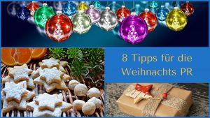 tipps-fuer-die-weihnachts-pr