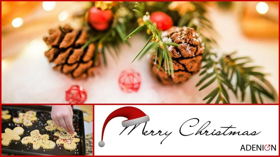 Best of Weihnachts PR und Social Media