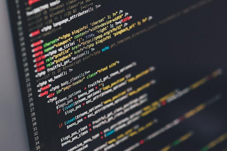 Webentwickler Frontend